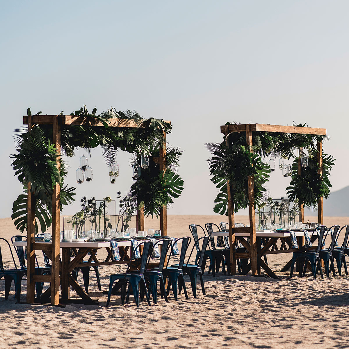 Paradisus wedding design by del cabo weddings photo by dennis berti event design and wedding planning 15