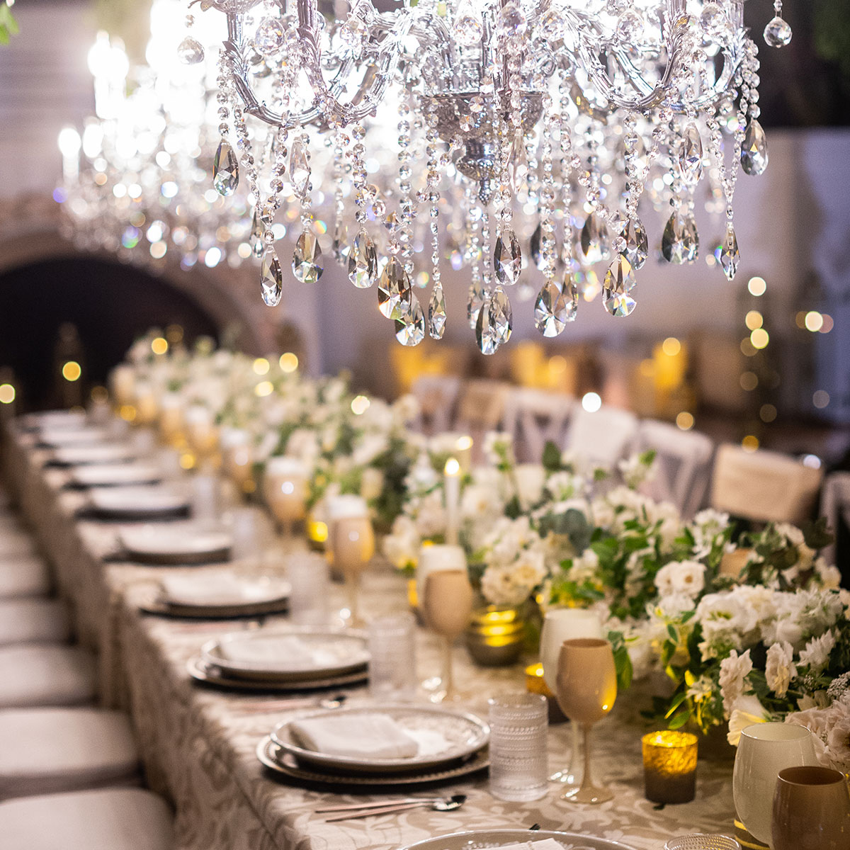 palmilla one & only beach wedding rancho shibumi wedding design by del cabo weddings photo by leila brewster event design and wedding planning 7