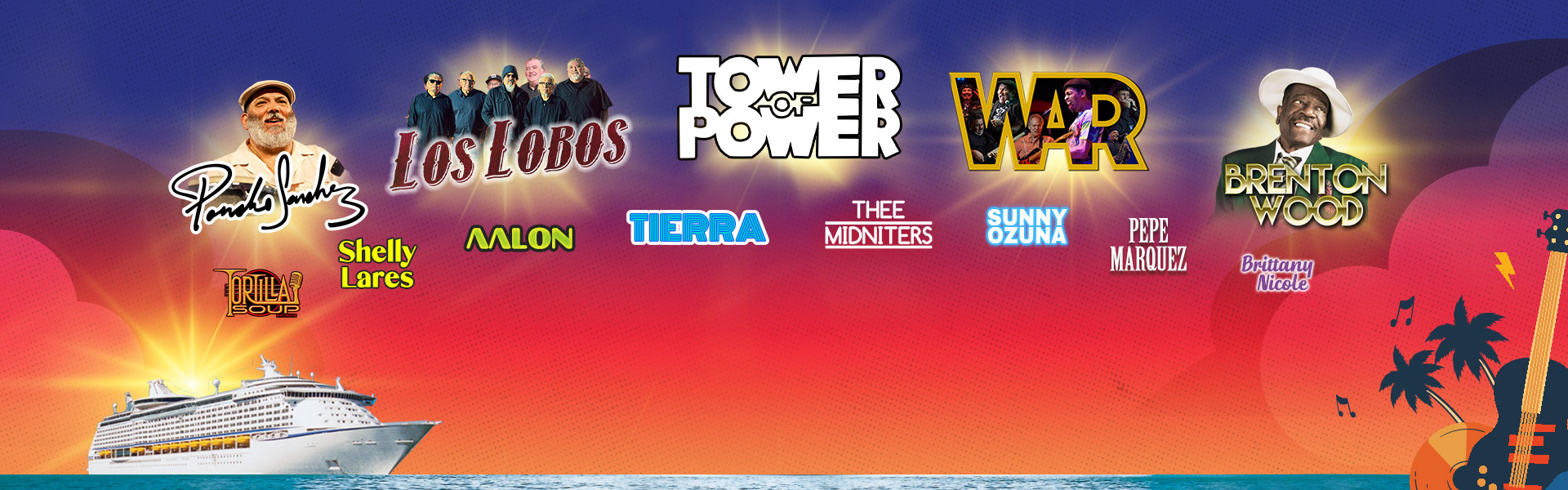 main-banner-3-no-text-2-concert-cruise-events-super-legends-cruise-2022-brenton-wood-war-tower-of-power-los-lobos-pancho-lopez